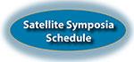 Satellite-Symposia-Schedule-smaller