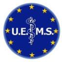 eums-logo