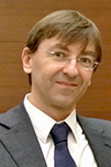 Jean-Michel Gracies, MD, PhD