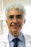 Francisco Grandas, MD, PhD