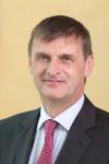 Wolfgang H. Jost, MD