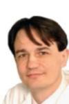 Giampietro Schiavo, PhD