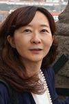 Yukako Fujinaga, PhD