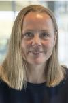 Miia Lindström, DVM, PhD