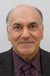 Richard L Barbano, MD, PhD