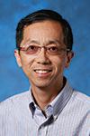 Rongsheng Jin, PhD