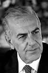 Alfredo Berardelli, MD