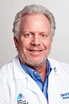 David M. Simpson, MD, FAAN