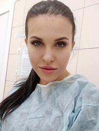 Olga Vnukova
